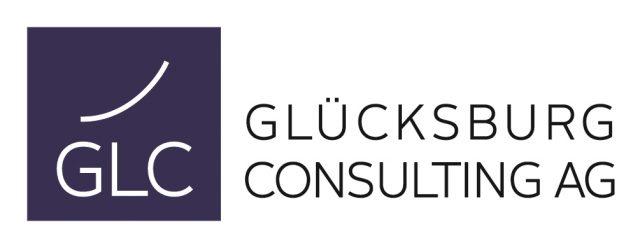 GLC Glücksburg-Consulting AG