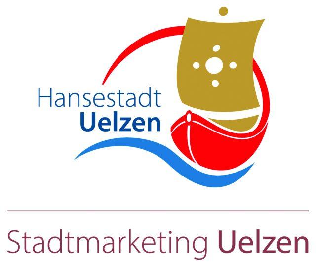 Logo-StM_Uelzen_hoch