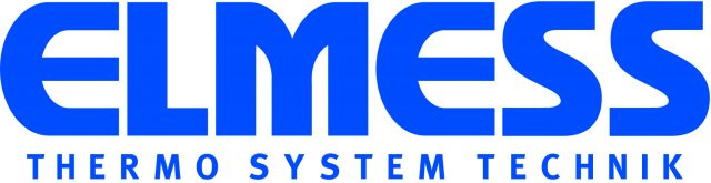 Elmess Thermosystemtechnik © ELMESS
