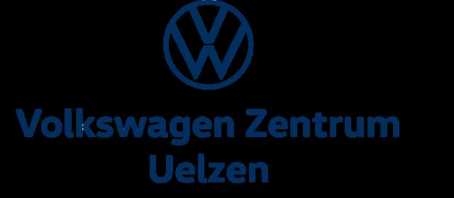 VW_Uelzen