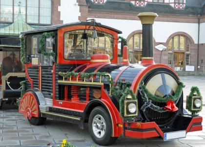 03_www.eyeconcept.de_Weihnachts-Shopping-Express_003_klein
