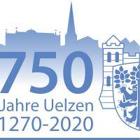 750-jähriges Stadtjubiläum