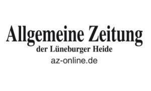 Allgemeine Zeitung der Lüneburger Heide