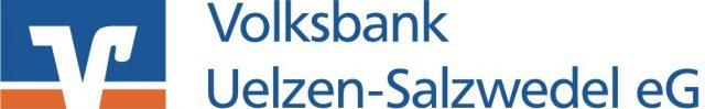 Logo-kurz_Volksbank-Uelzen