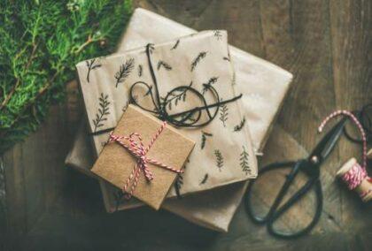 Geschenk_Pixabay