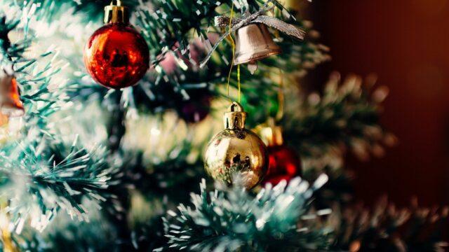 Weihnachtszauber_Uelzen_Pixabay