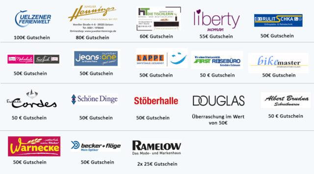 201204-Logos-gesammelt